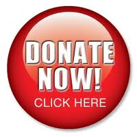Donate Now Button for Give Central.com, for helping San Rocco Oratory of Chicago Heights